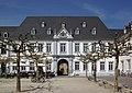 Trier Palais Walderdorff 1b.jpg