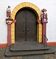 Trier heiligkreuzkapelle portal.jpg