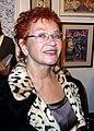 Trina Robbins 2010 (cropped).jpg
