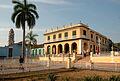 Trinidad, Cuba 13.jpg