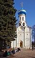 Trinity Lavra of St. Sergius 08.03.03014 (4).jpg