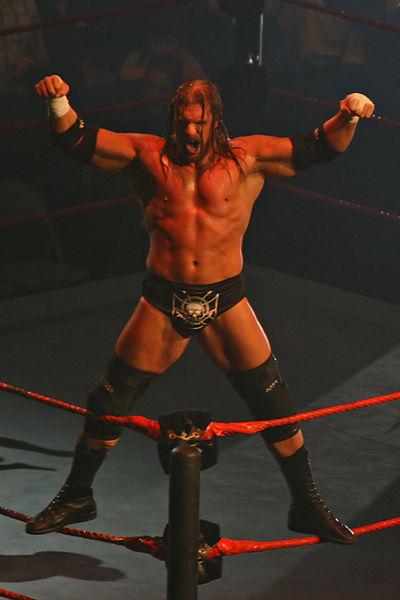 Ficha De Triple H 400px-Triple_H_Pose_Melbourne_10.11.2007