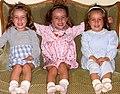 TripletsGirls.jpg