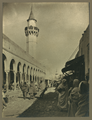 Tripoli Mosque WDL2464.png