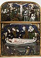 Triptych with the Entombment MET sf49-7-104d2.jpeg