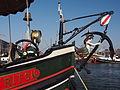 Triton (tugboat, 1925), ENI 03020813 Port of Amsterdam pic1.JPG
