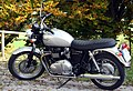 Triumph Bonneville 900cc 2008 model.jpg