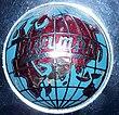 Triumph Globe Emblem2.jpg