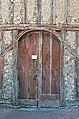 Trizay-les-Bonneval - Eglise Saint-Martin 01.jpg