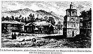 Trojan-manastir-1876