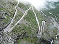 Trollstigen 04.jpg