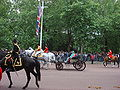 Trooping the Colour 2009 015.jpg