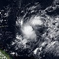 Tropical Depression 05L Jul 7 1997 1815Z.jpg