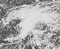 Tropical Storm Wila (1988).JPG