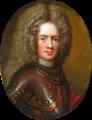 Troy Jakub Ludwik Sobieski.png