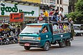 Truck-bus in Mandalay 01.jpg