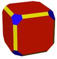 Truncated rhombicuboctahedron nonuniform.png