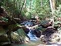 Tucquan Creek Waterfall and Pool.jpg