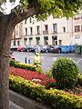 Tudela - Calle Muro 2.jpg