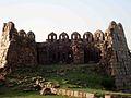 Tughlaqabad Fort 059.jpg