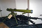 Tula State Museum of Weapons (79-52).jpg