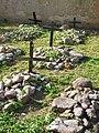 Tumacácori National Historical Park-NRIS-87001437-Tumacacori Arizona4.jpg