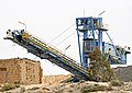 Tunisia-4302 - Big Conveyor (7860311078).jpg