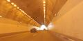 Tunnel Dalia Inside.png