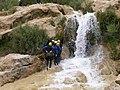 Turismo activo 01 - Las Chorreras - Enguídanos (Cuenca).jpg