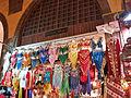 Turkey, Istanbul Spice Bazzar (3945667948).jpg