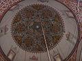 Turkey.Konya023.jpg