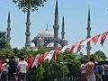 Turkey - Istanbul (16765804675).jpg
