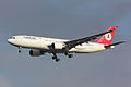 Turkish Airlines A330-200 TC-JNE.jpg