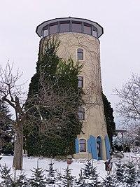 Turmwindmühle Pegenau-Klipphausen.JPG