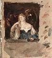 Turner Titian mistress.jpg