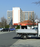 Turnstraße 1-1a-1b and Norma Boxberger Straße (Cottbus).png