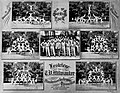 Turnverein Milwaukee 1909.jpg