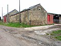 Tursdale House Farm - geograph.org.uk - 155903.jpg