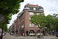 Tweede Boerhaavestraat 52-60, Amsterdam 01.jpg