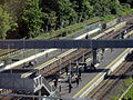 Twickenham station from SW.jpg