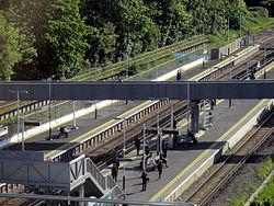Twickenham station from SW.jpg