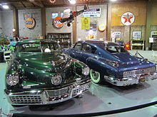 Lemay Car Auction