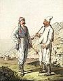 Two mountain Tatar.jpg