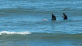 Two surfers waiting for a wave.jpg