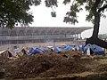 Tyagaraj stadium delhi by ashish09.jpg