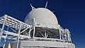 Type 101 Radar MOD 45162894.jpg