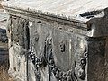 TyreAlBassRomanNecropolis Sarcophagus RomanDeckert25102019.jpg