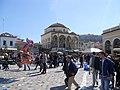 Tzistarakis Mosque (5987133060).jpg