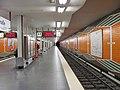 U-Bahnhof Ritterstraße 1.jpg
