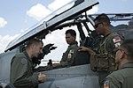 U.S., Philippine attack pilots take off in an AH-1W Super Cobra 051214-M-UT901-001.jpg